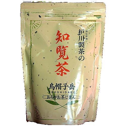 item_eboshi