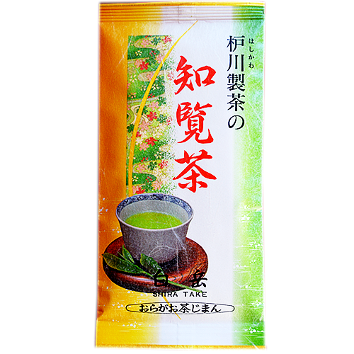 item_shiratake