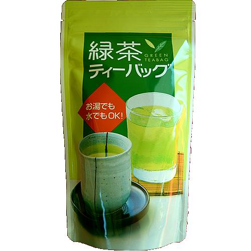 item_teabag